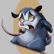 5.Possum Final