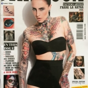 tattoo-1-tribal-cover