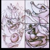 barking-up-the-wrong-yeti-sketch