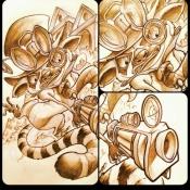 steamer-lemur-sketch-itw
